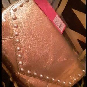 lillypulitzer handbag